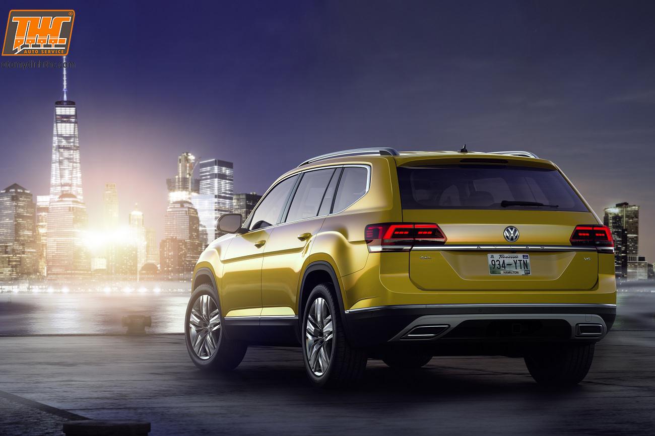 2018-Volkswagen-Atlas-011-ngoai-that