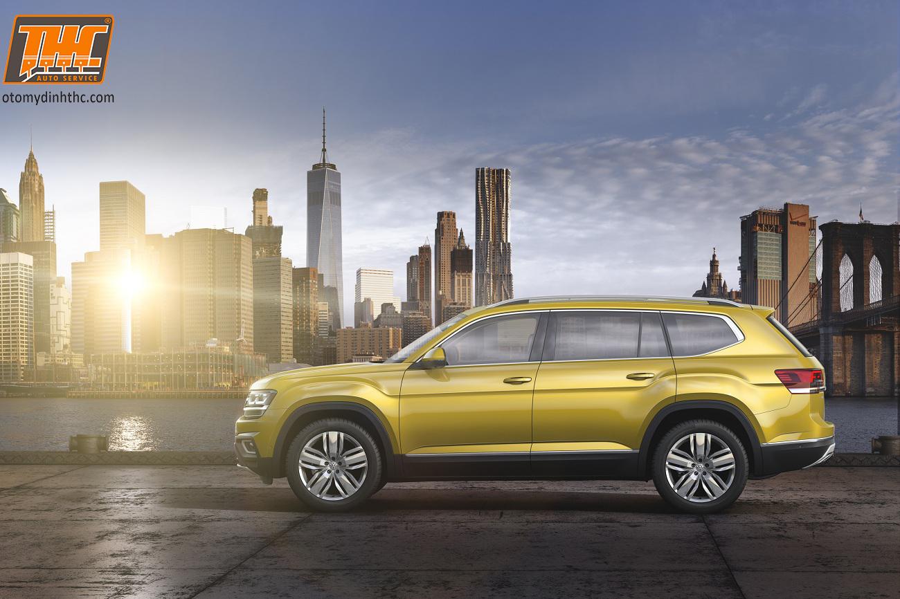 2018-Volkswagen-Atlas-02-ngoai-that