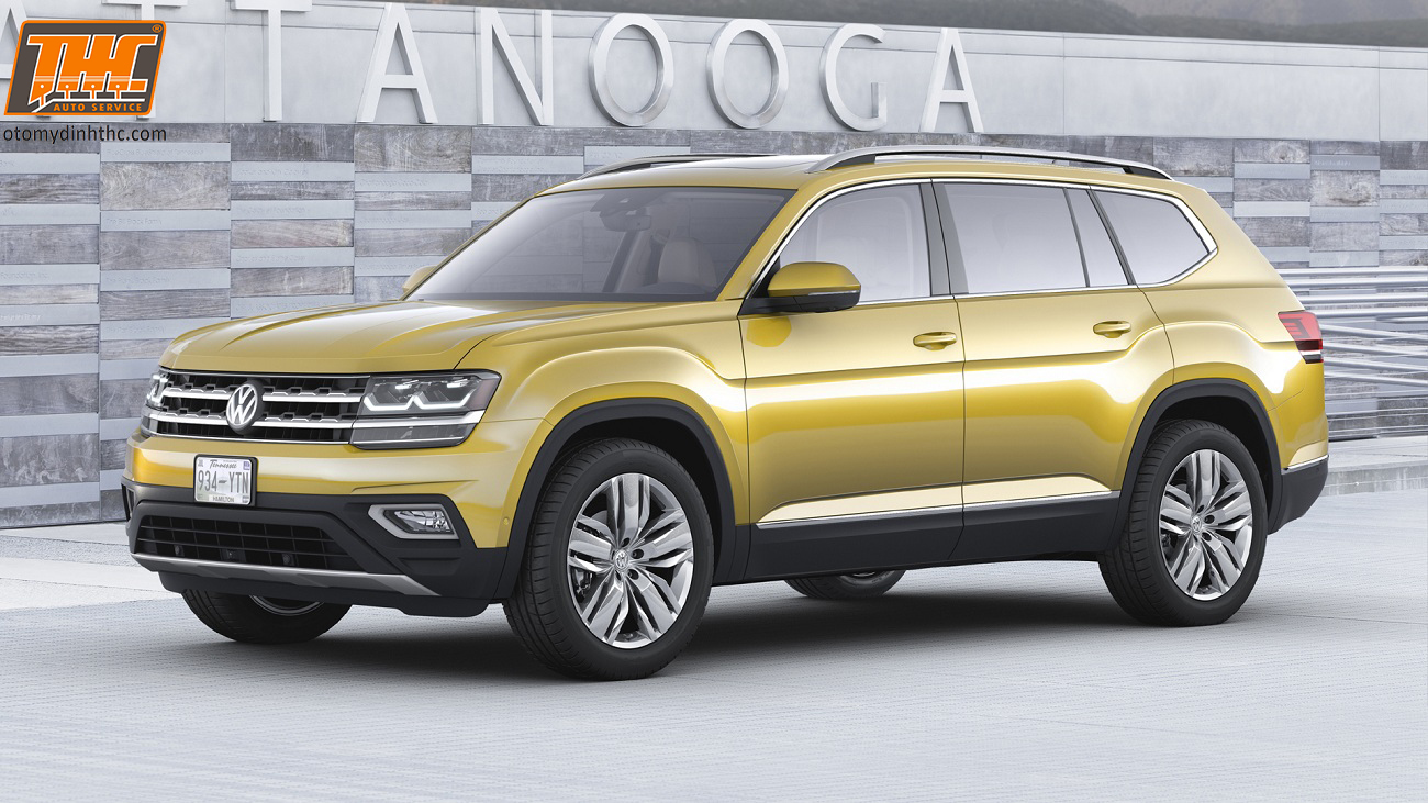 2018-Volkswagen-Atlas-05-ngoai-that