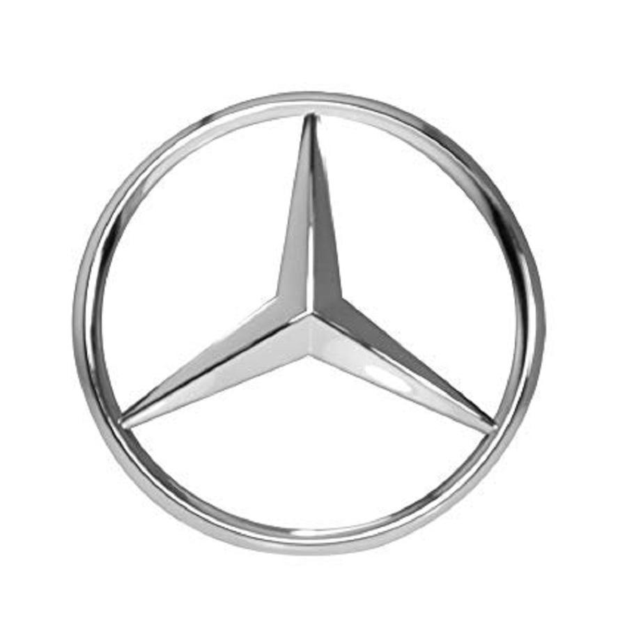Bang-gia-bao-dưong-dinh-ky-xe-Mercedes