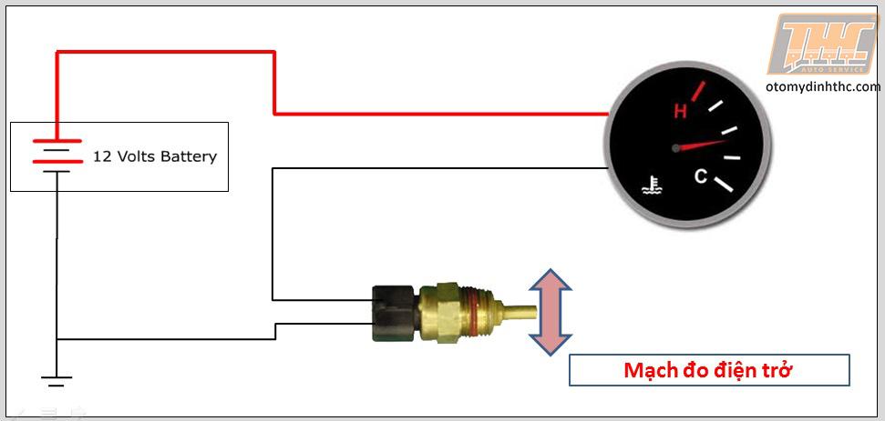 Mạch-đo-đạc-điện-trở-dùng-cảm-biến
