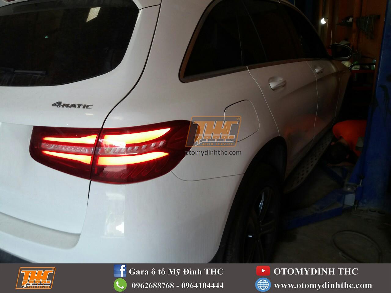 Sua-chua-xe-Mercedes-GLC-250
