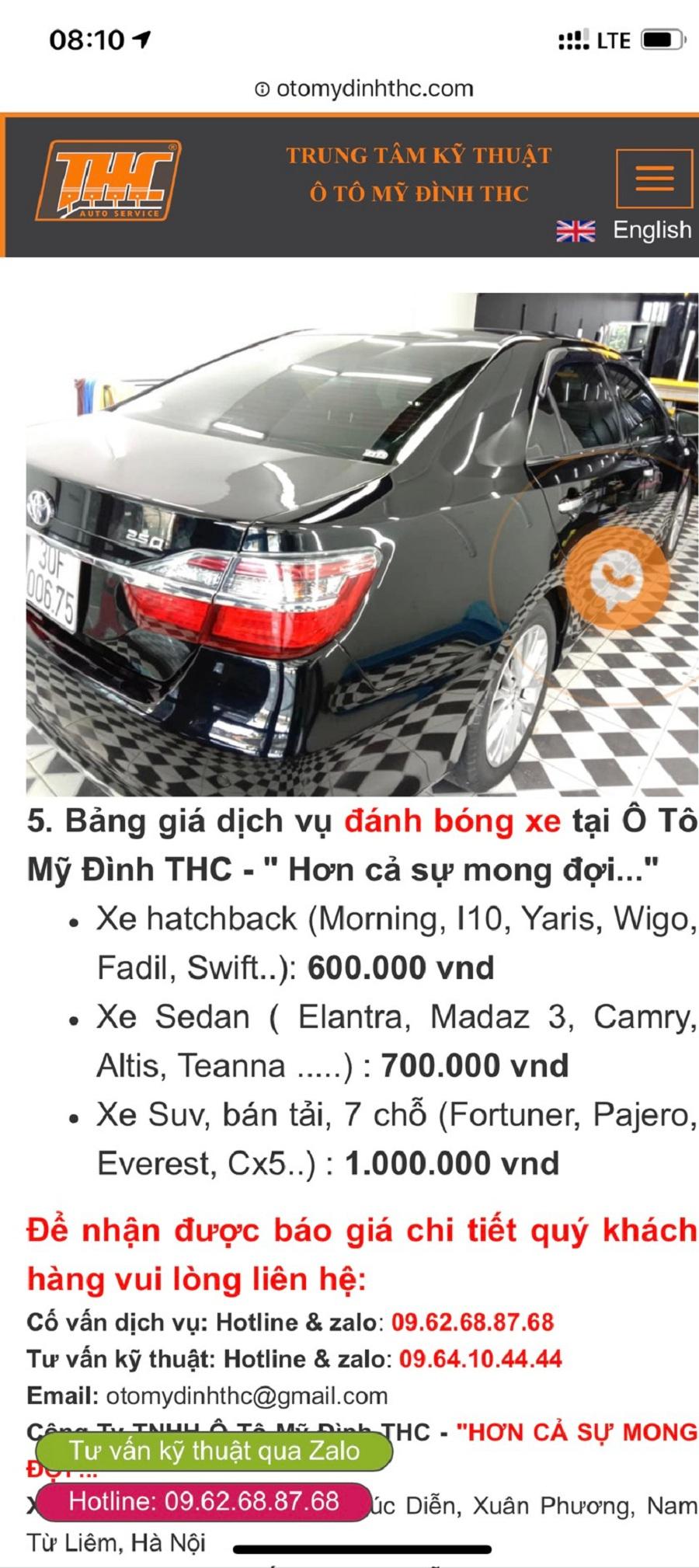 bang-gia-danh-bong-xe-oto-cua-THC