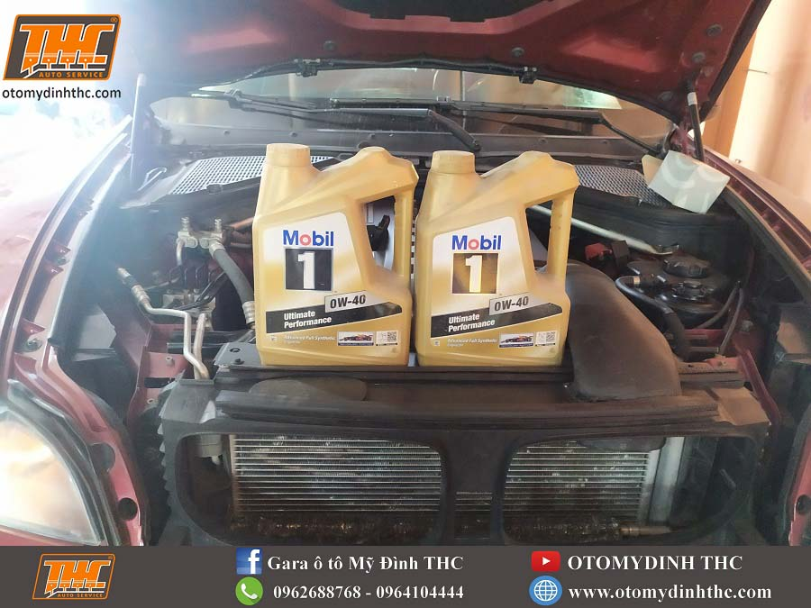 bao-duong-dinh-ky-xe-BMW-X6
