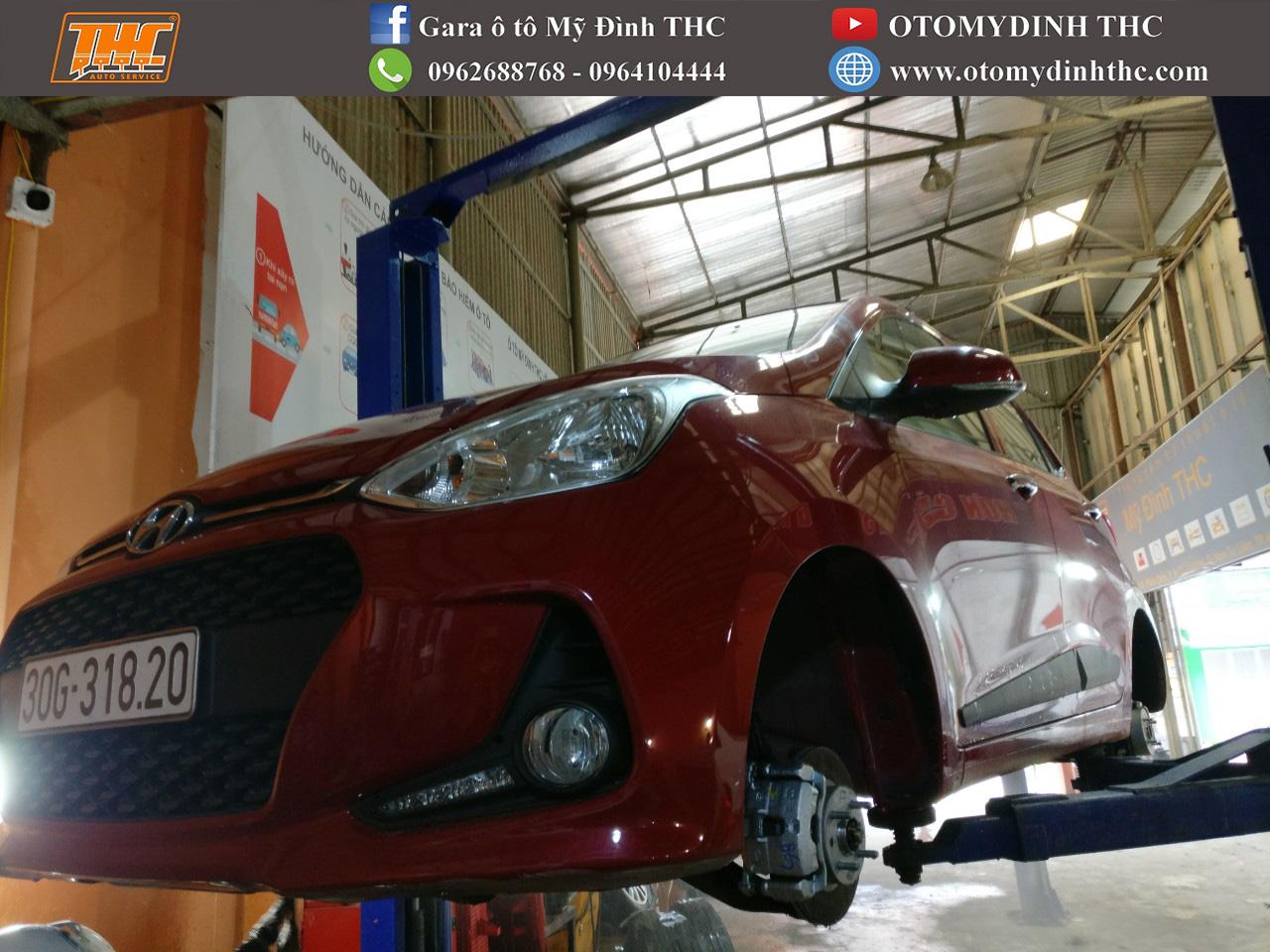 bao-duong-dinh-ky-xe-Hyundai-I10