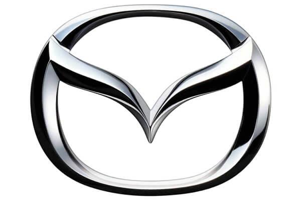 5 lỗi thường gặp của Mazda 3