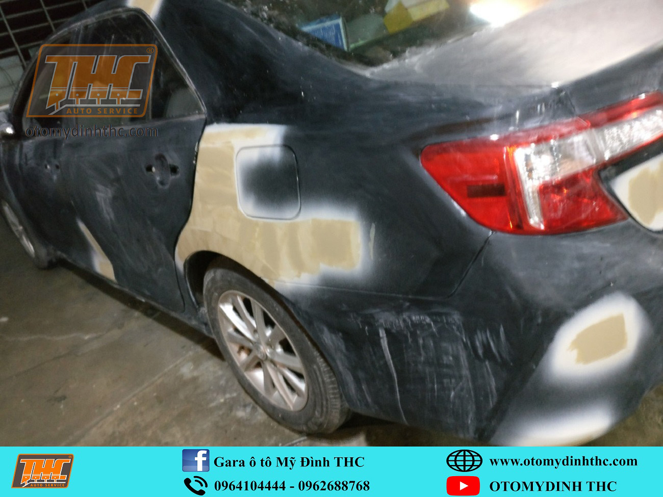 son-ca-xe-toyota-camry-1