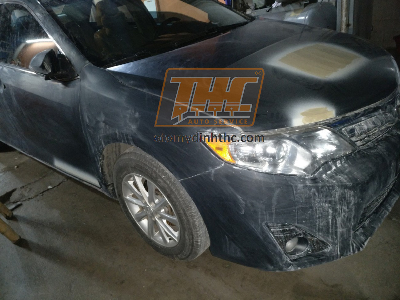 son-ca-xe-toyota-camry-2