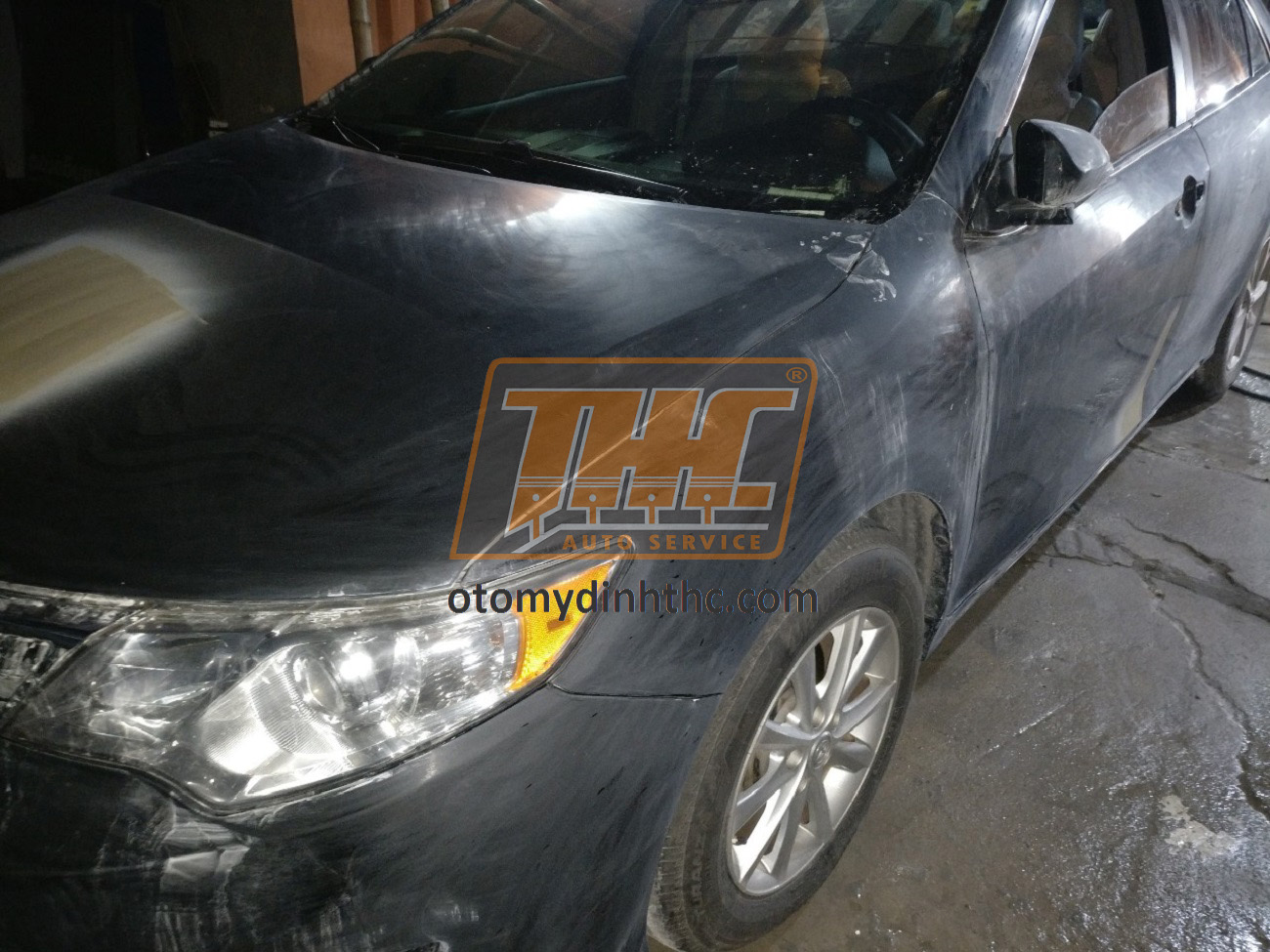 son-ca-xe-toyota-camry-4