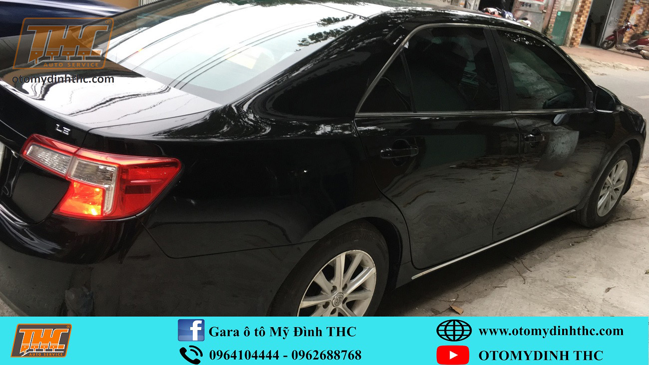 son-ca-xe-toyota-camry-8