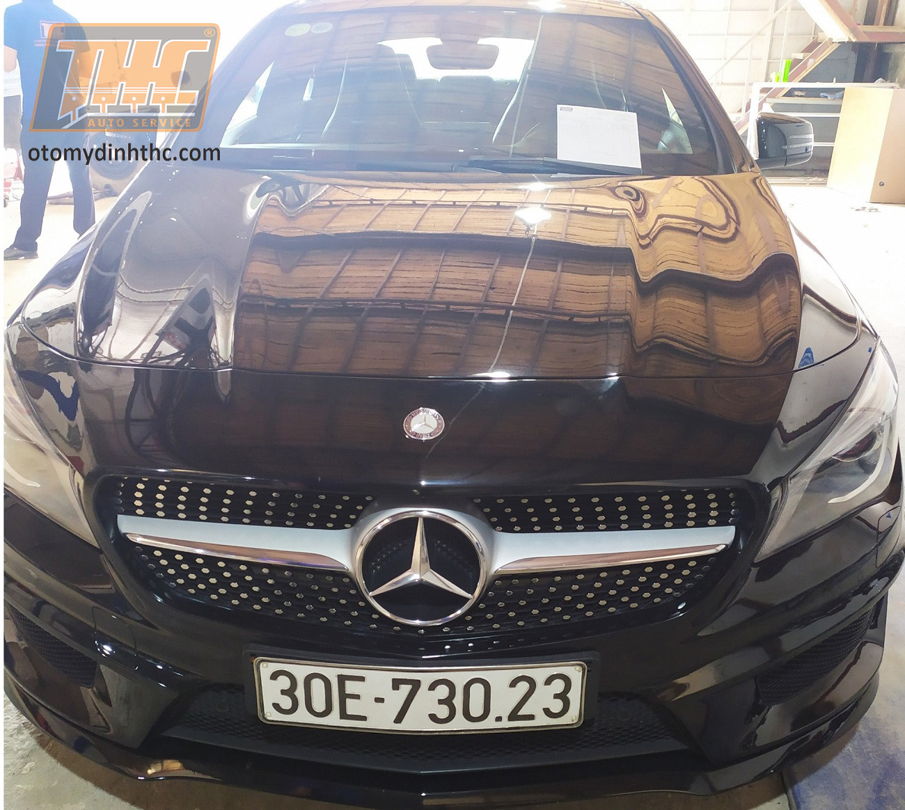 son-doi-mau-mercedes-cla250-2