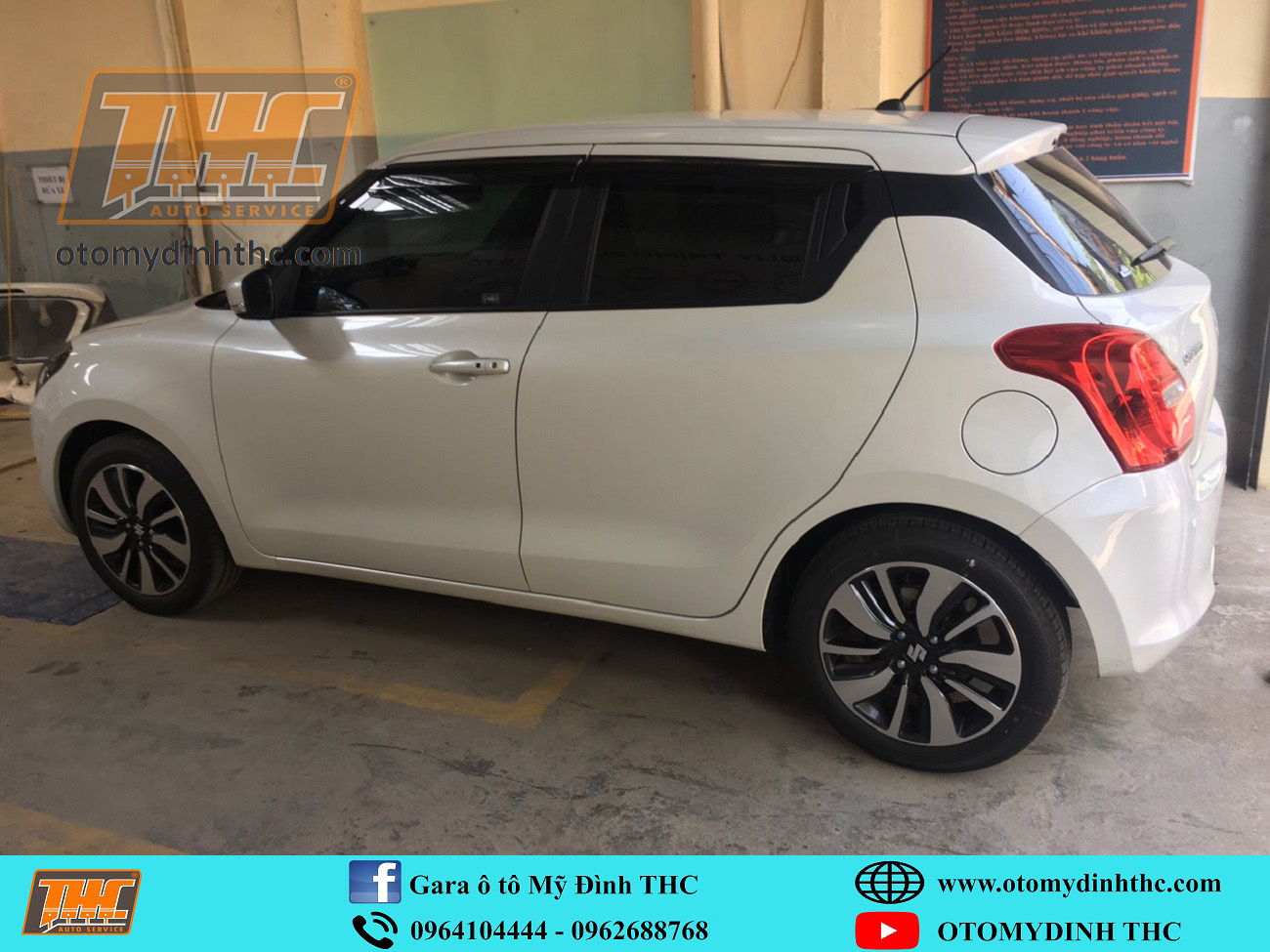 son-doi-mau-suzuki-swift-1