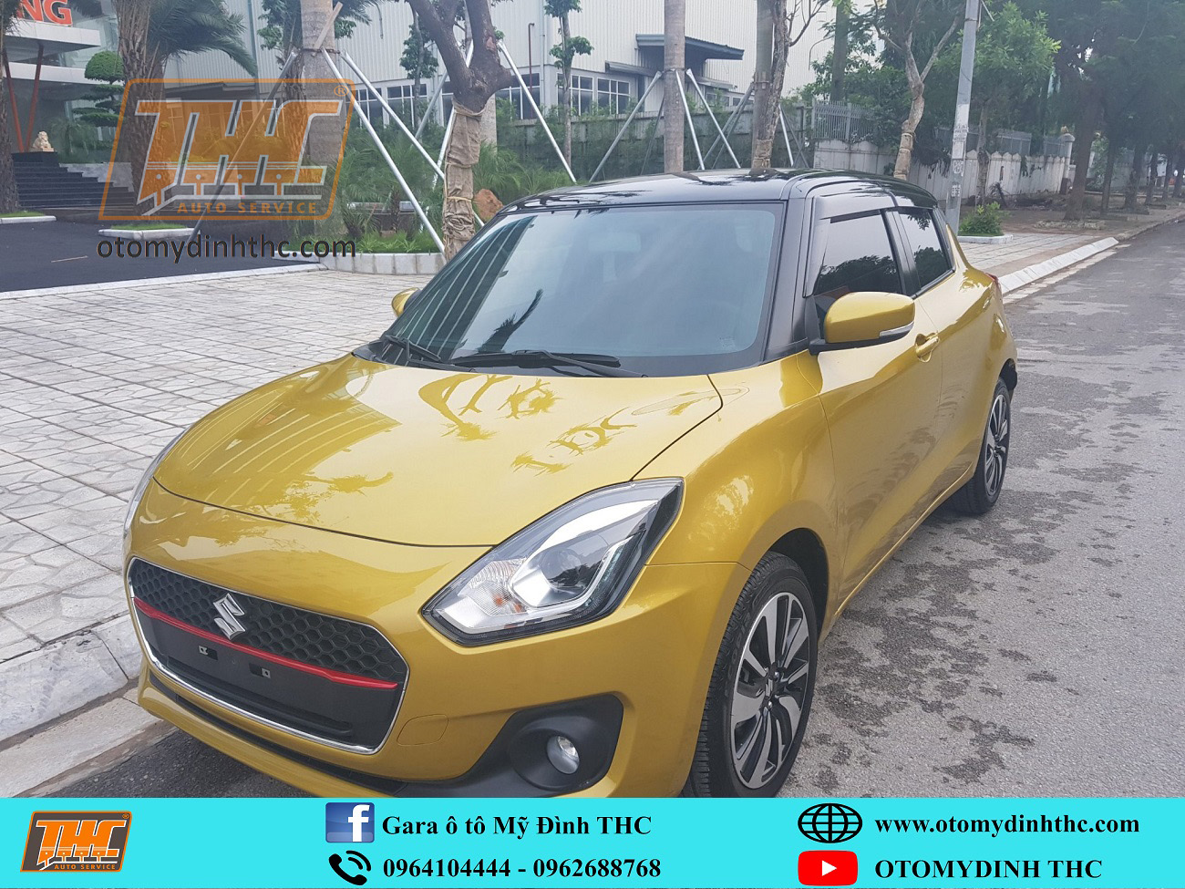 son-doi-mau-suzuki-swift-6