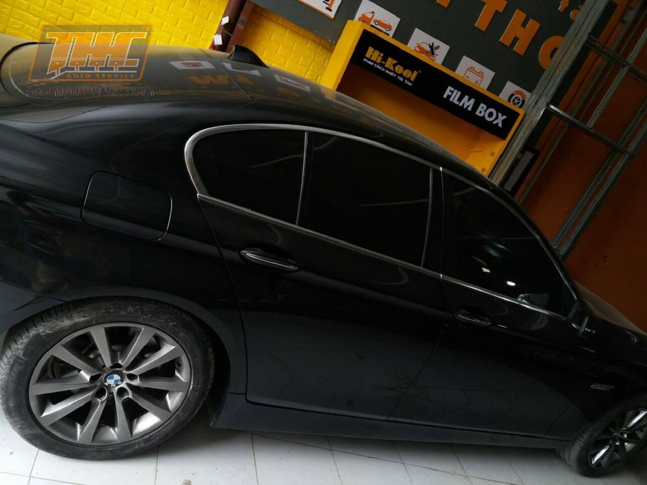 son-lazang-mau-titan-anh-thep-BMW-528i-1