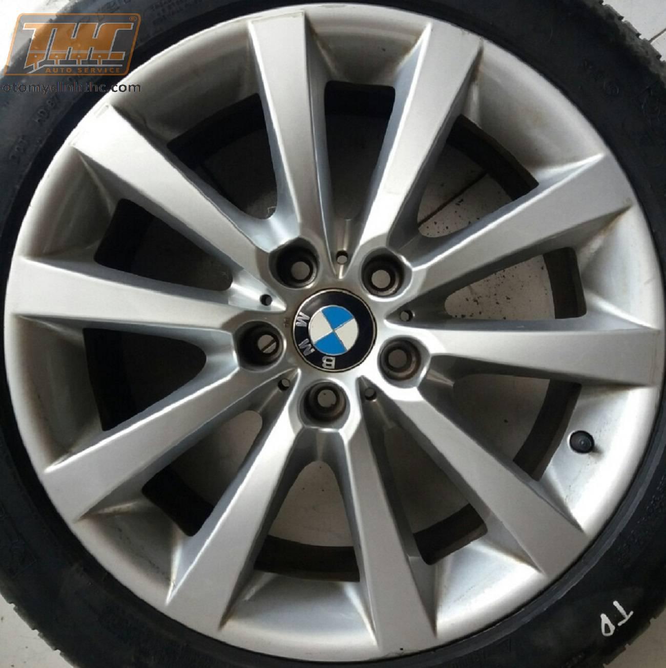 son-lazang-mau-titan-anh-thep-BMW-528i-2