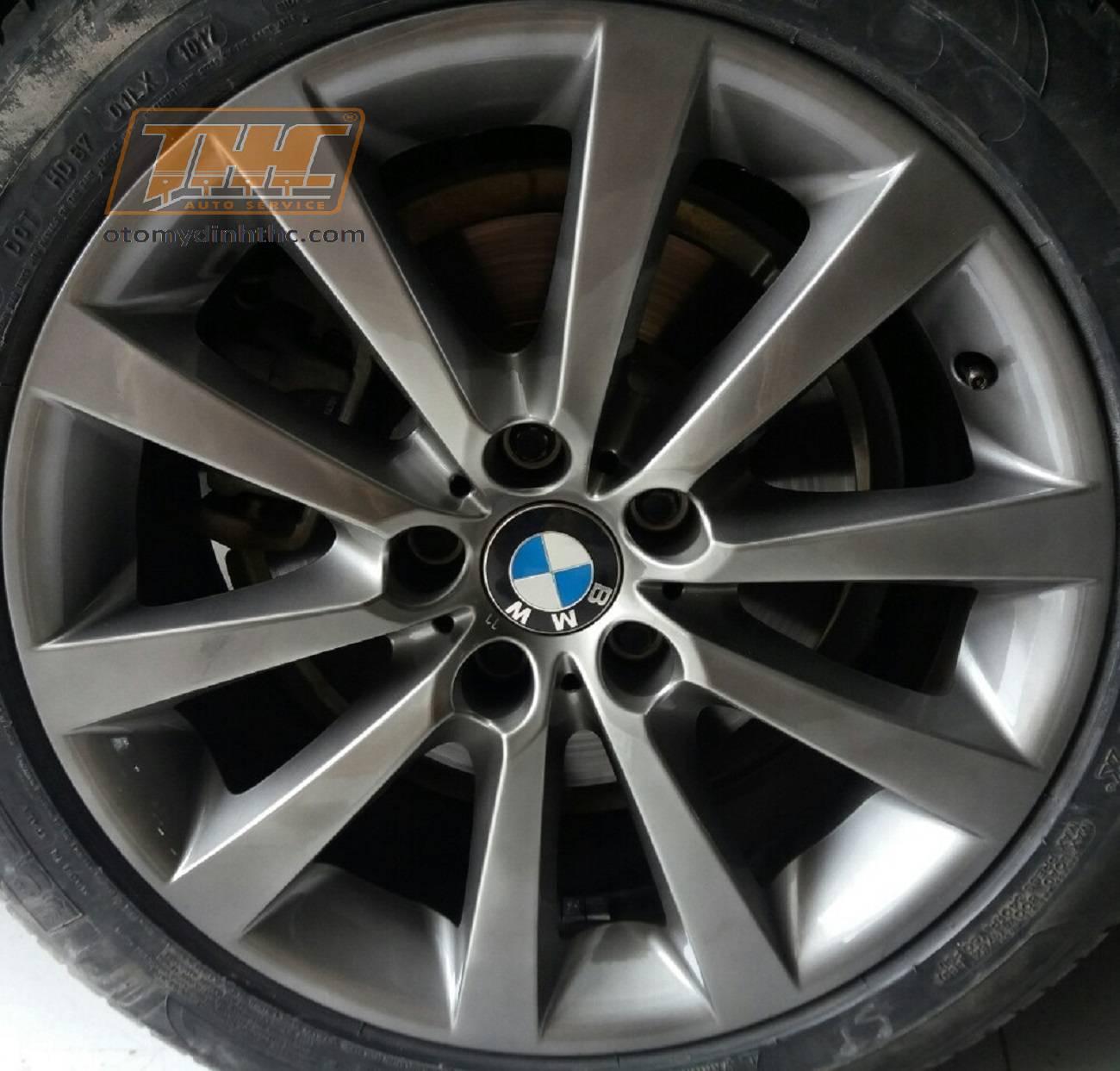 son-lazang-mau-titan-anh-thep-BMW-528i-3