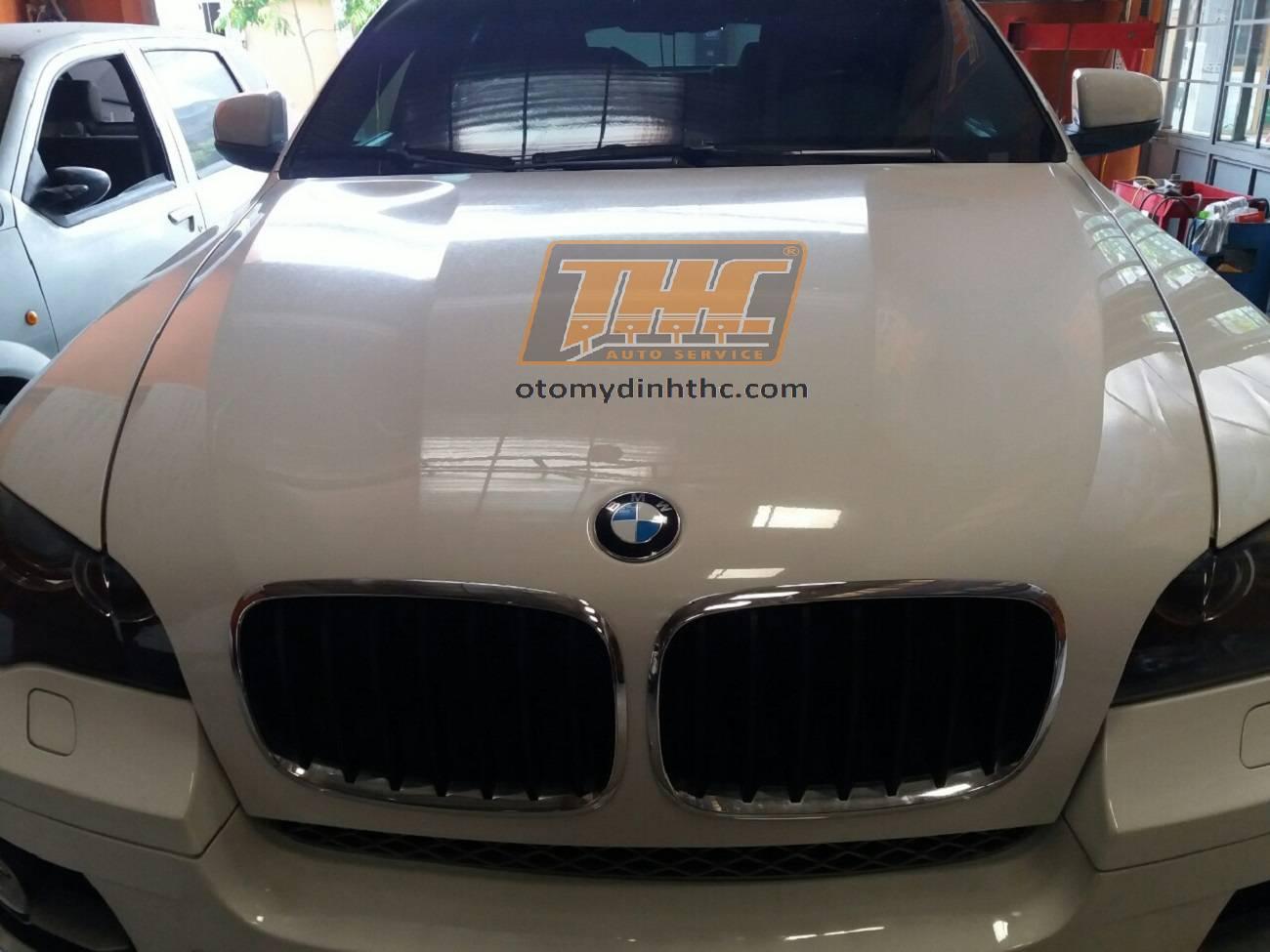 son-lazang-mau-titan-anh-thep-BMW-X6-2