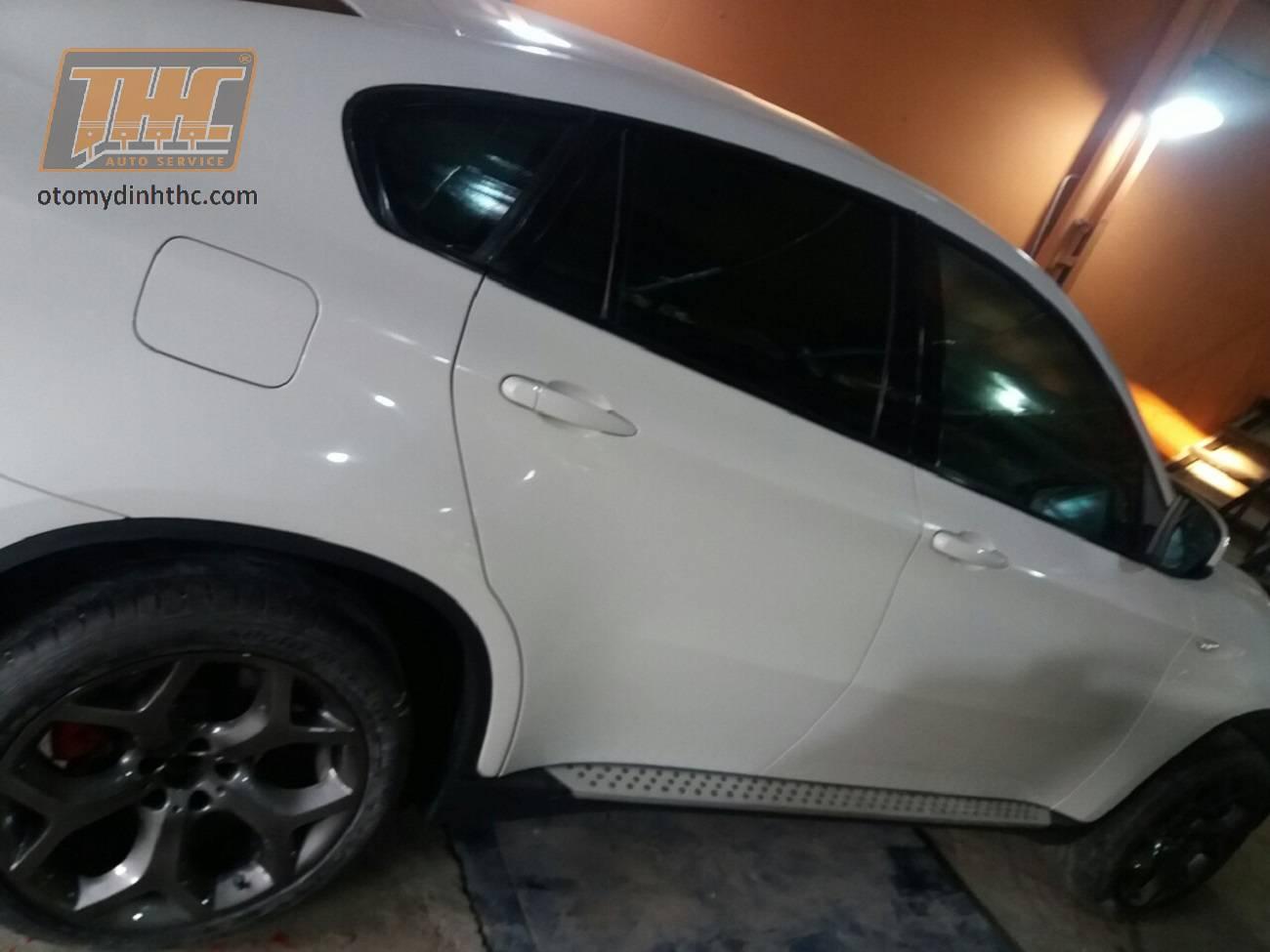 son-lazang-mau-titan-anh-thep-BMW-X6-9