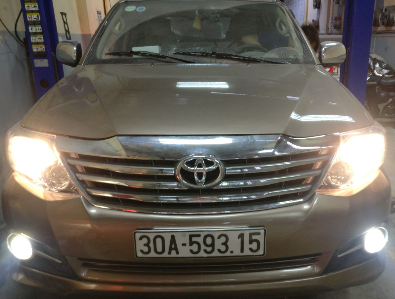 nang-doi-xe-toyota-fortuner
