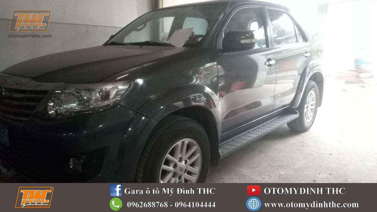 bao-duong-dinh-ky-xe-toyota-fortuner