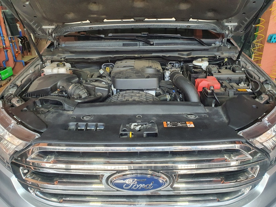 bao-duong-dinh-ky-xe-ford-everest