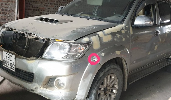 hinh-anh-son-xe-toyota-hilux